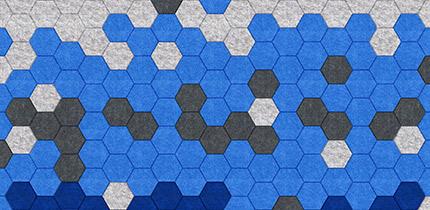 Hexa 5